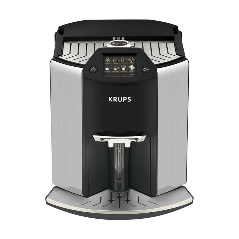Кафеавтомат KRUPS EA907D31