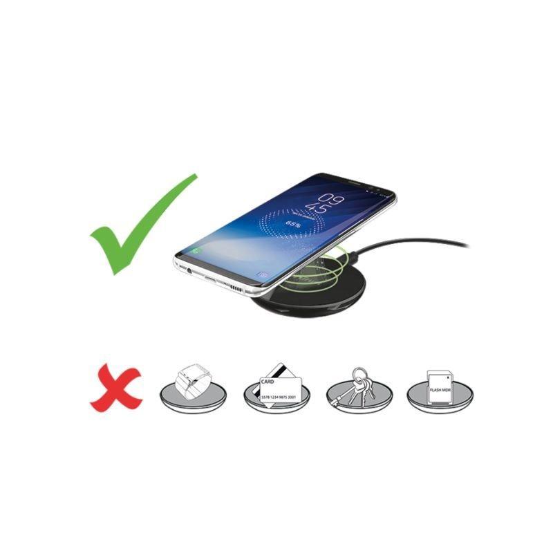 Зарядно устройство Trust PRIMO 10
