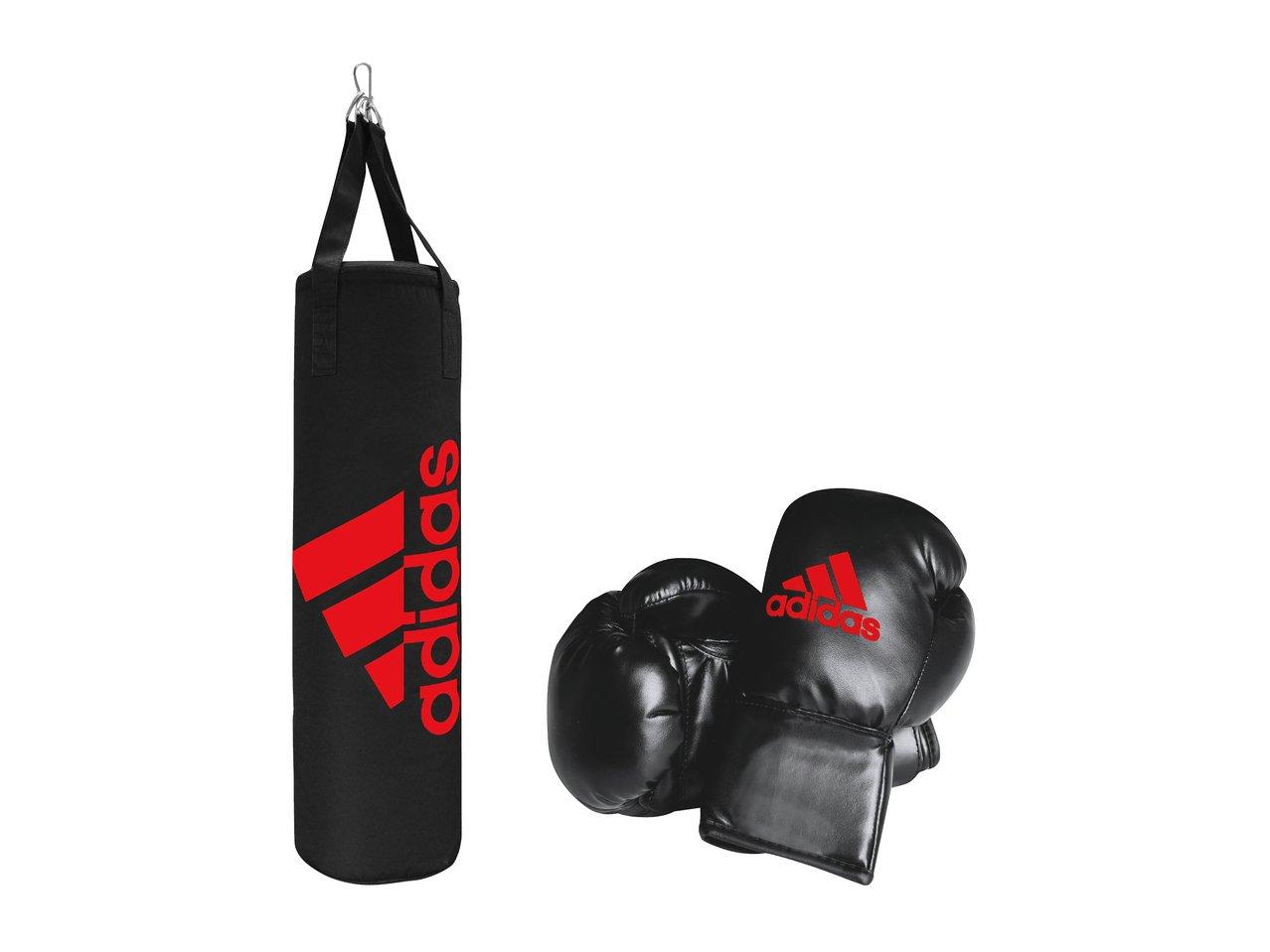 adidas® Комплект за бокс
