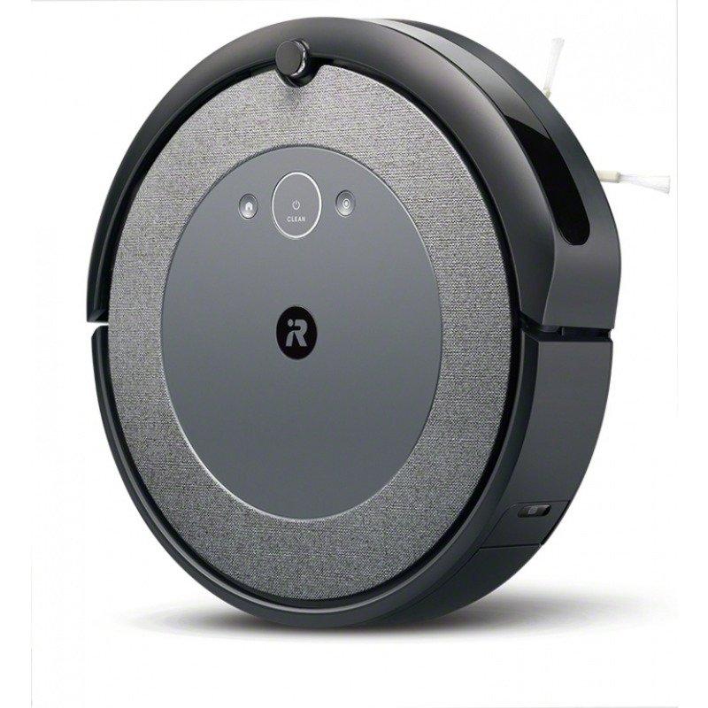 Прахосмукачка робот IRobot ROOMBA i3 (3158)