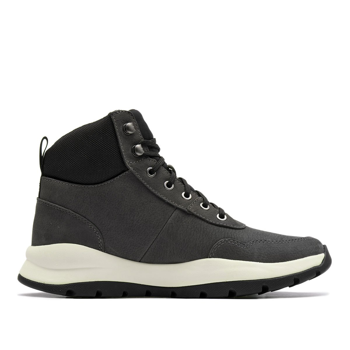 Timberland Boroughs Project Sneaker Boot