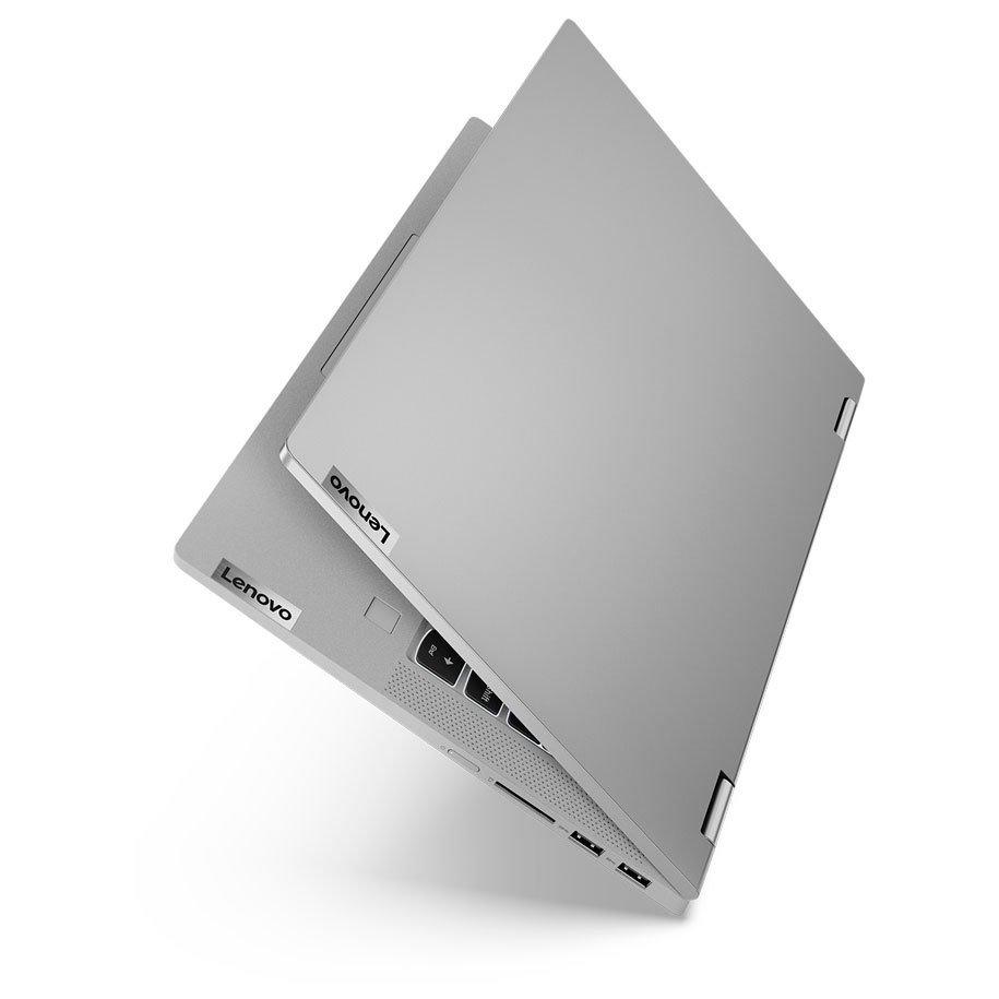 Лаптоп 2 в 1 LENOVO IdeaPad Flex 5