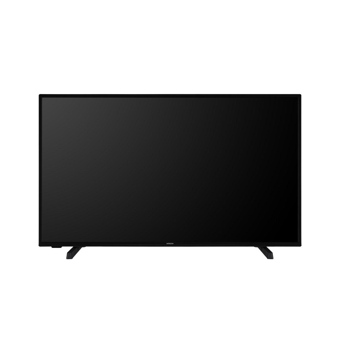 Телевизор Hitachi 50HAK5350, 127 см,4K , 50 inch