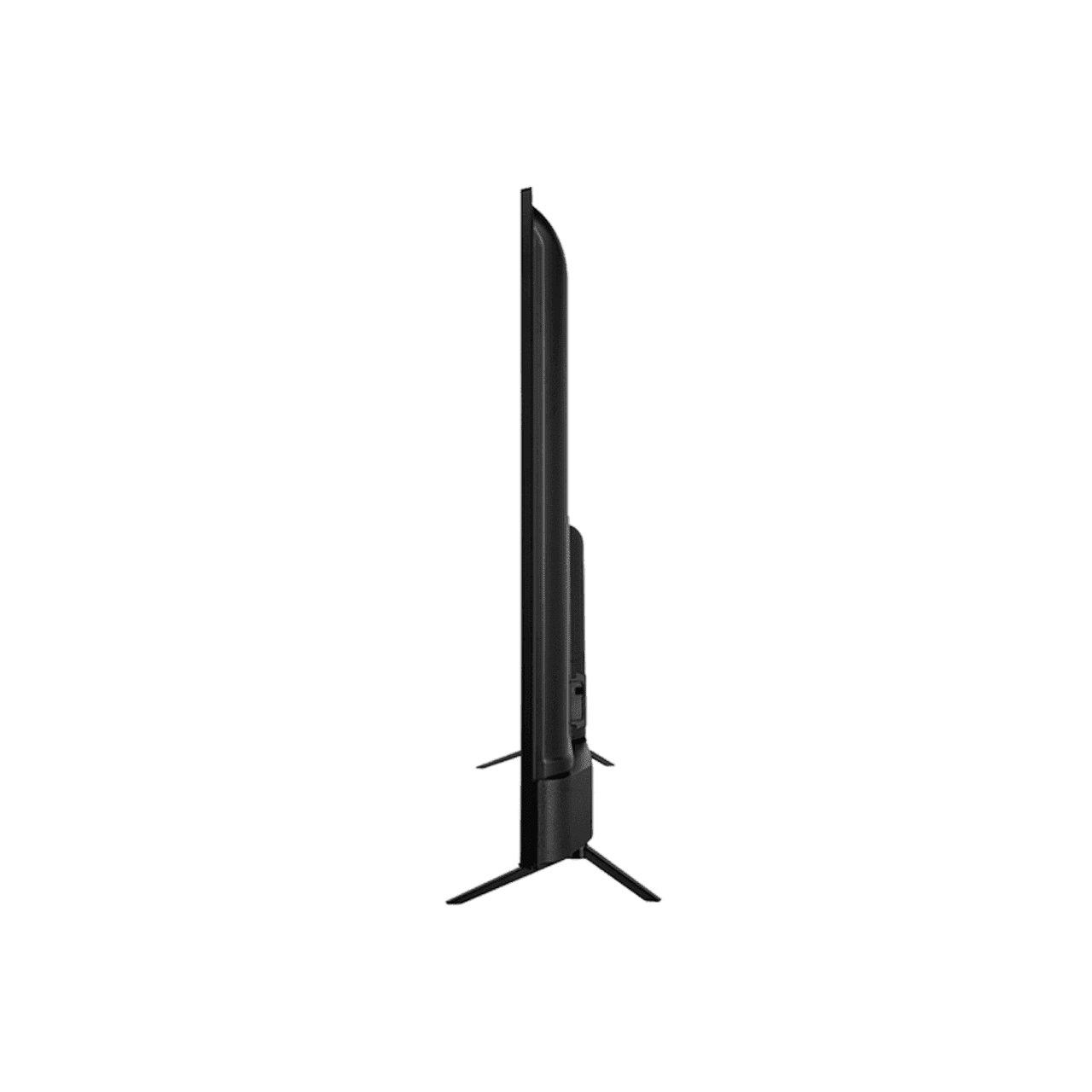 Телевизор Hitachi 50HK5600, 127 см, 4K , 50 inch