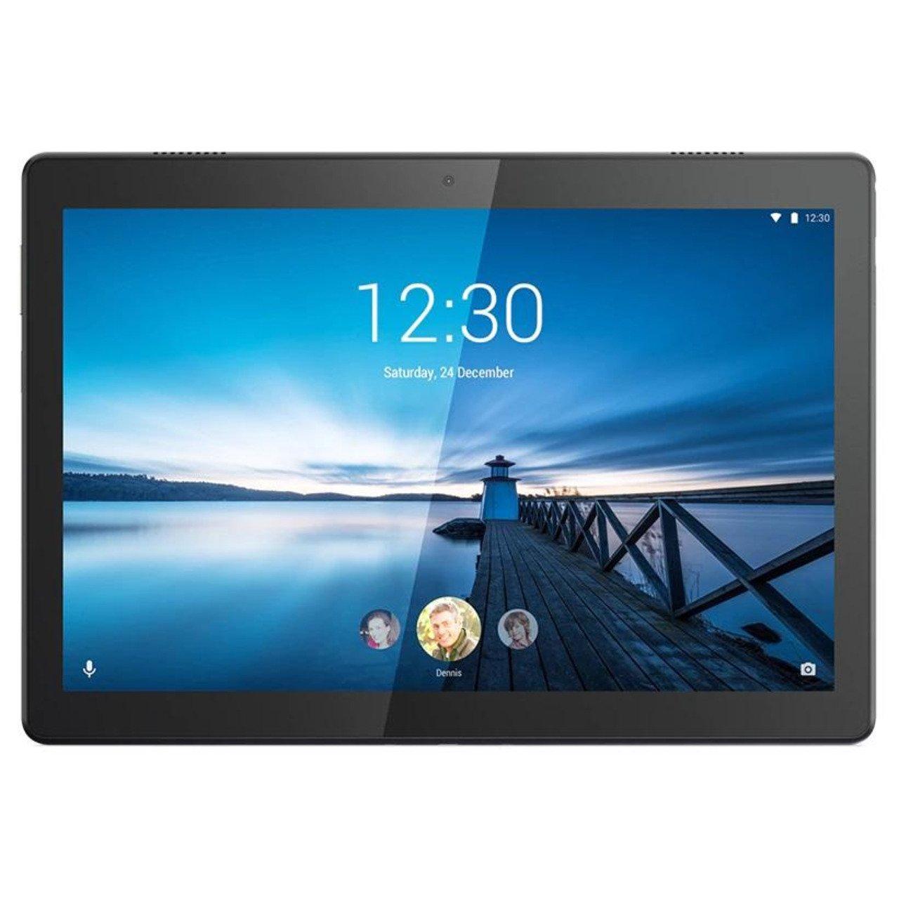 Таблет Lenovo TAB M10 WIFI 32/2 ZA4G0033BG , 2 GB, 32 GB