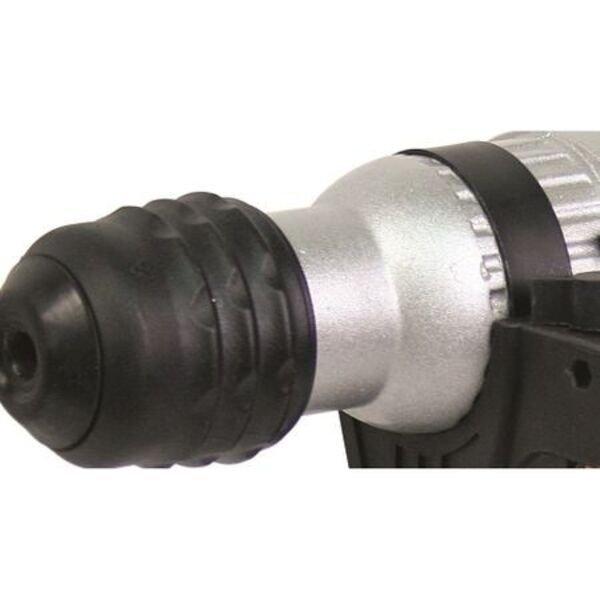Перфоратор Baukraft BK-HD34, 1500W
