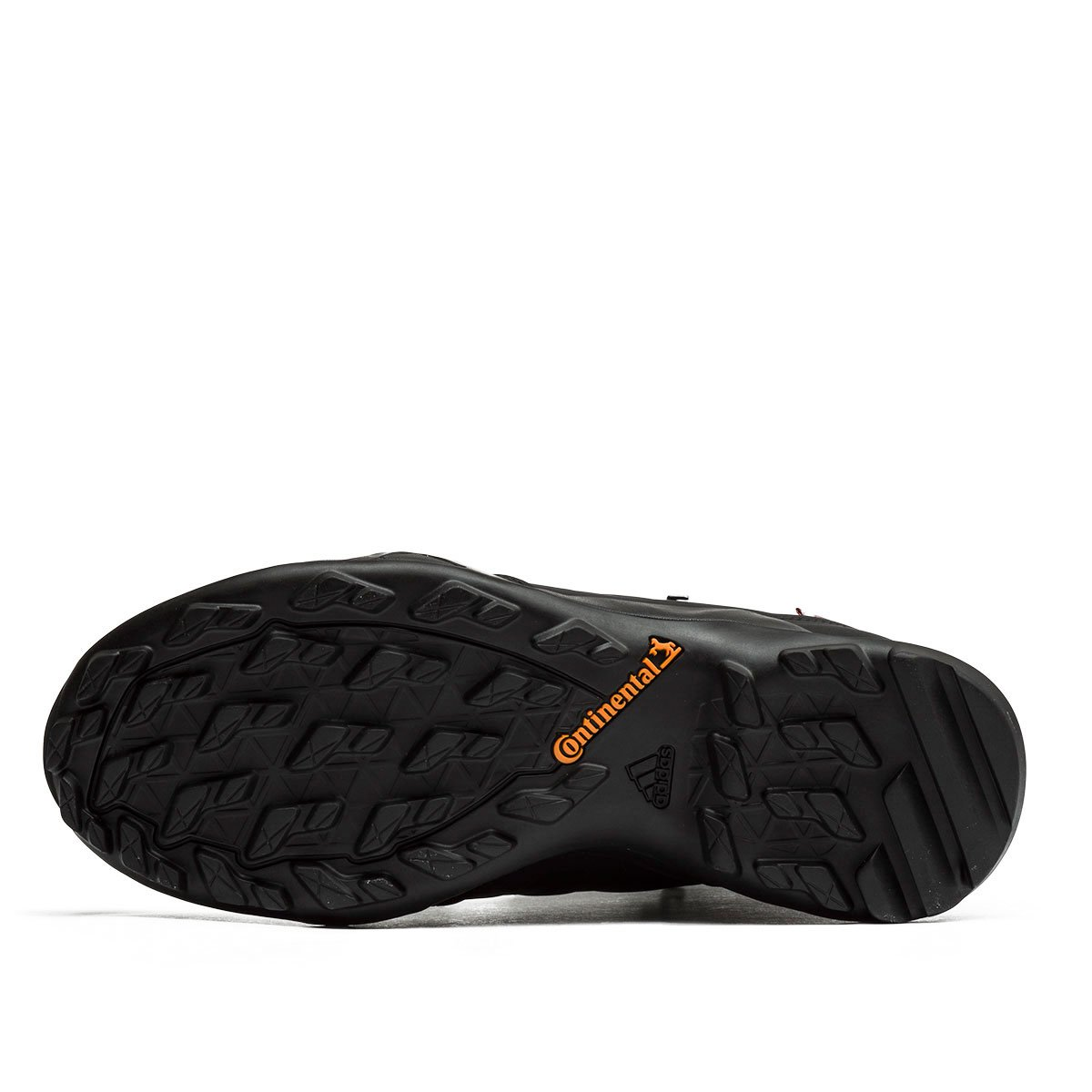 Adidas Terrex AX3 Beta Mid ClimaWarm