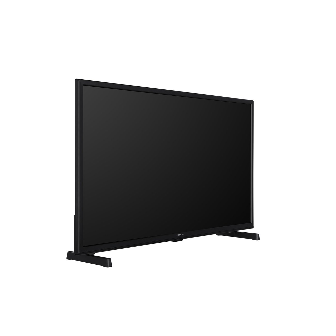 Телевизор Hitachi 32HAE2356 Android Mobil , 1366x768 HD Ready , 32 inch, 81 см, Android , LED  , Smart TV