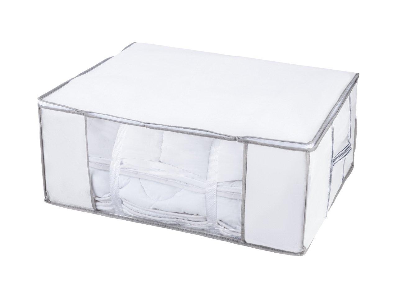 Wenko® Вакуумна кутия за съхранение