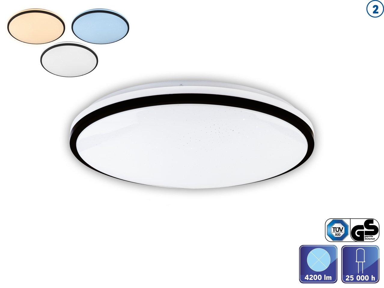 LED лампион