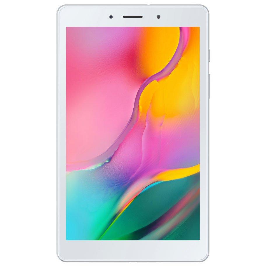 Таблет Samsung GALAXY TAB A8 LTE SILVER T295 32/2GB , 2 GB, 32 GB