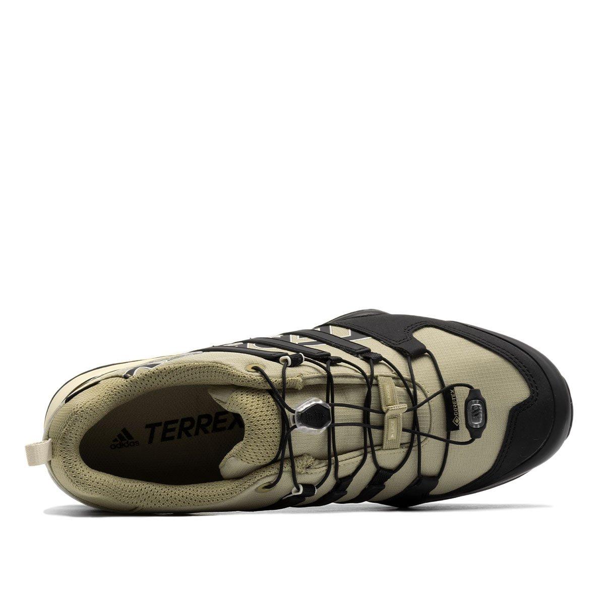 Adidas Terrex Swift R2 Gore-Tex