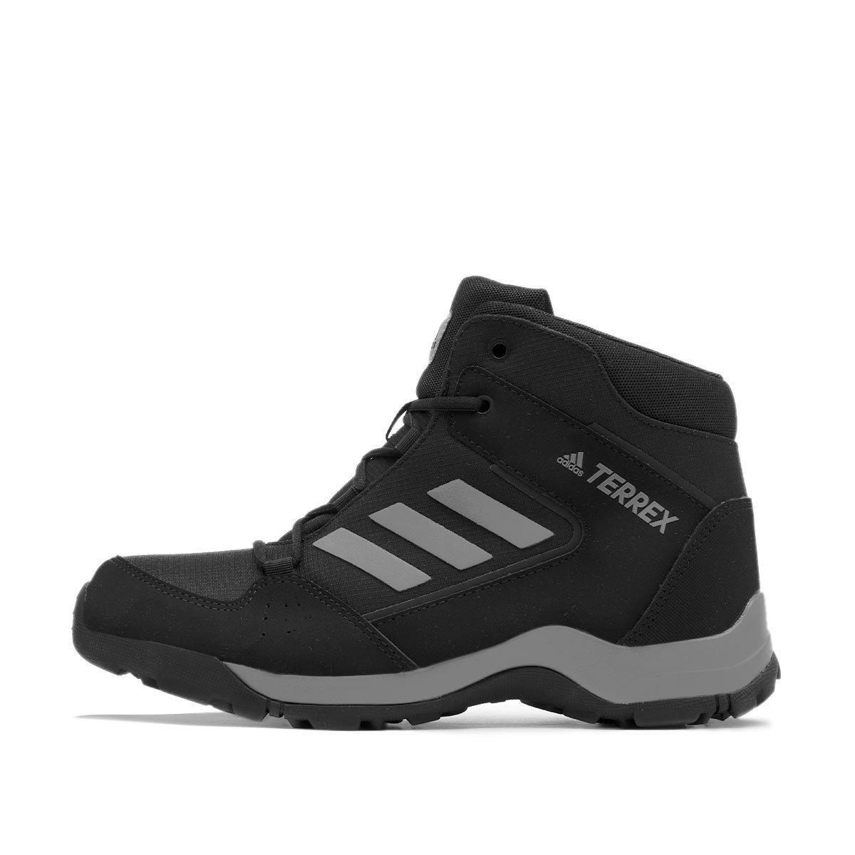Adidas Terrex HyperHiker