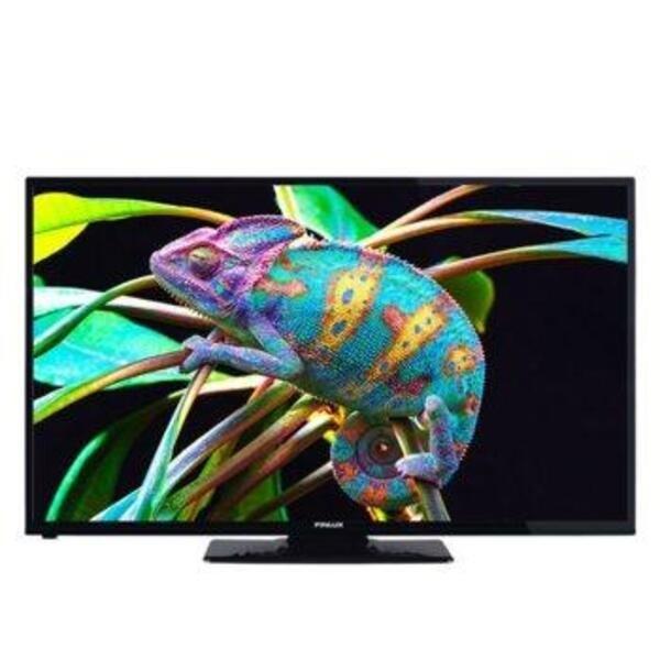 Телевизор Finlux 24-FHD-4320 , 1366x768 HD Ready , 24 inch, 60 см, Не