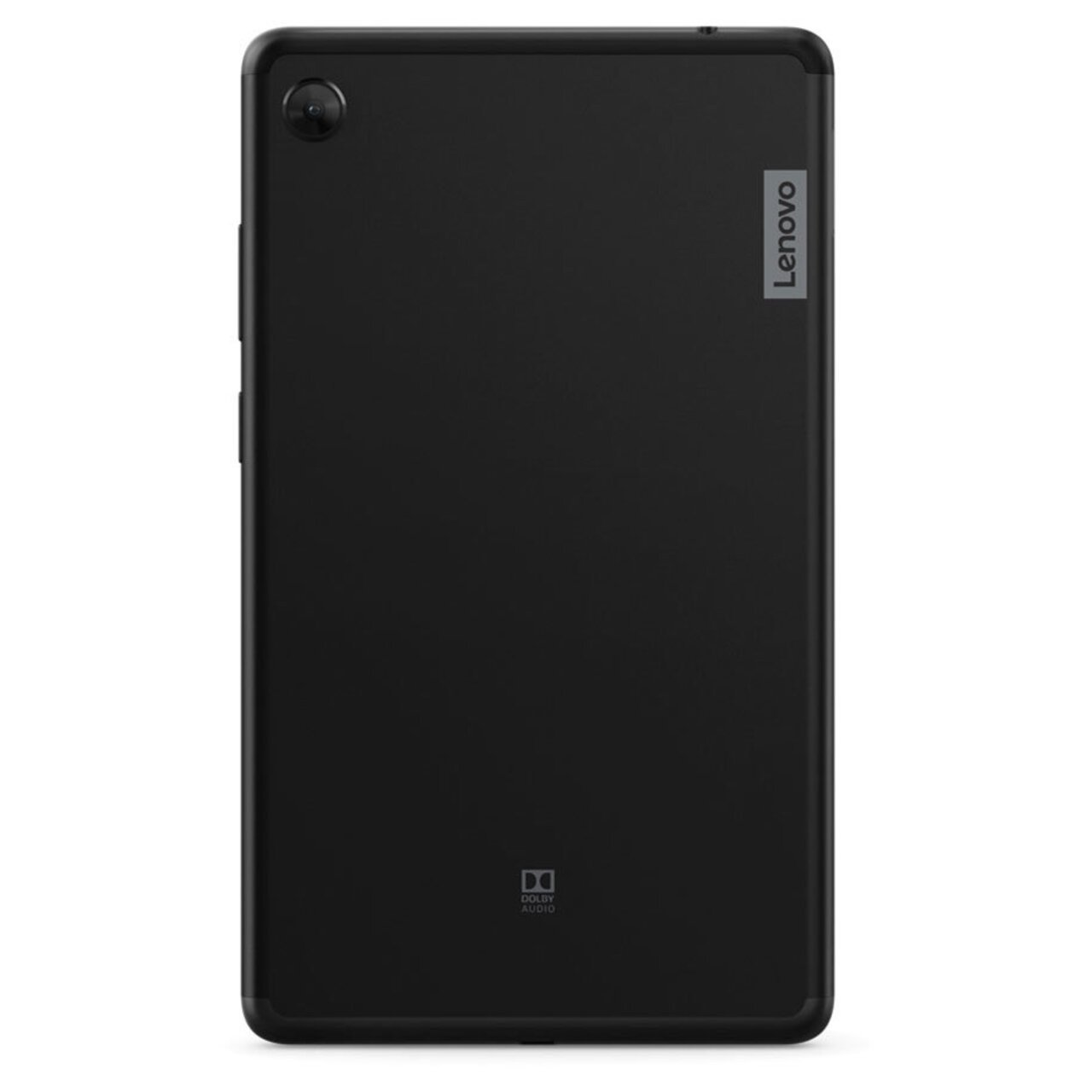 Таблет Lenovo TAB TB-7305F 16/1 WIFI ZA550024BG , 1 GB, 16 GB
