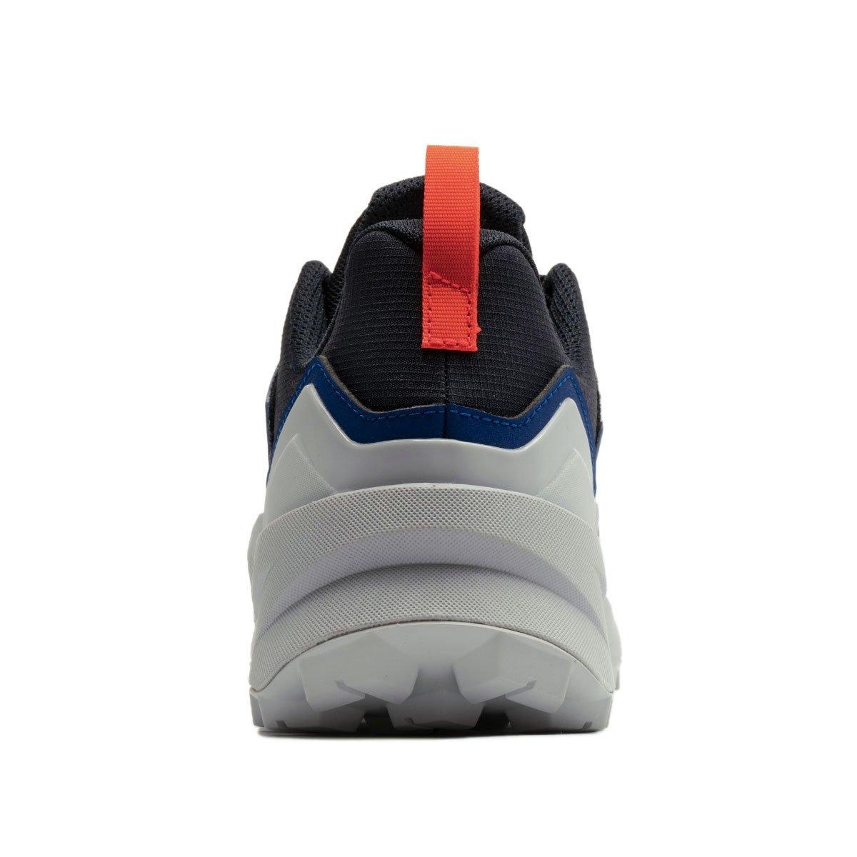 Adidas Terrex Swift R3