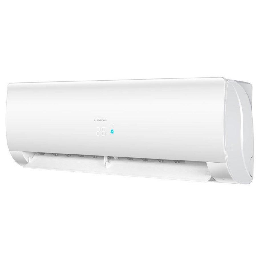 Инверторен климатик HAIER AS50S2SF2FA-3 / 1U50S2SJ2FA-1