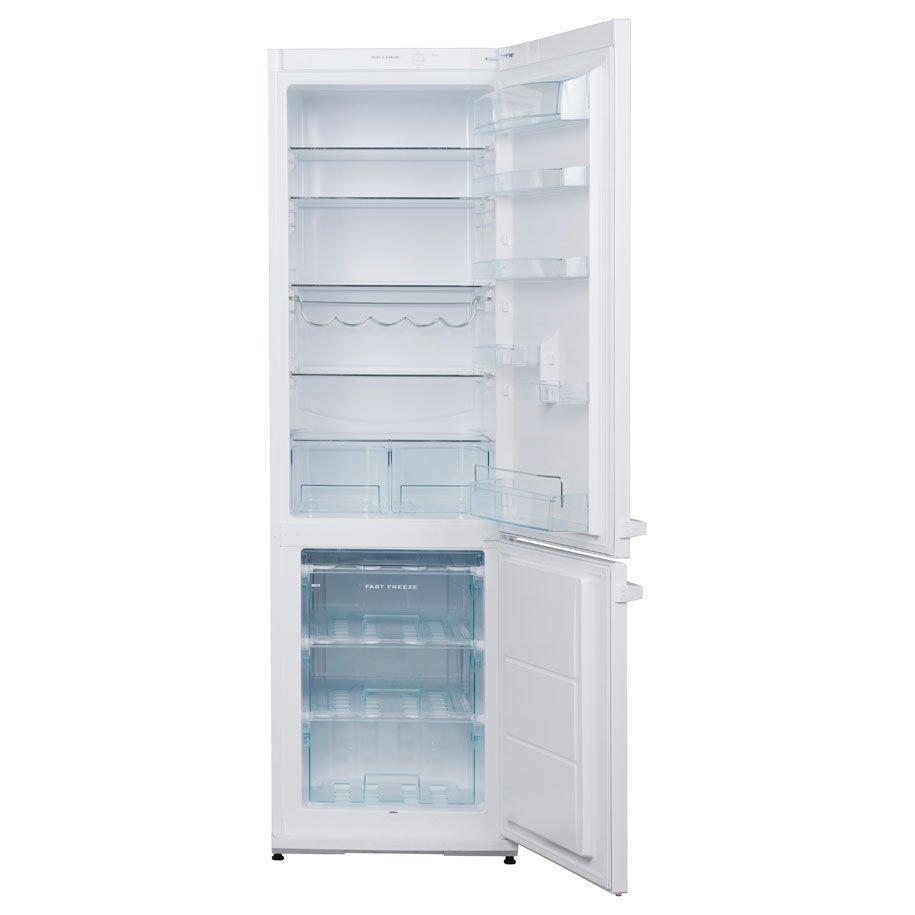 Хладилник с фризер SNAIGE RF 39SM-P1002F/22  200.00 см