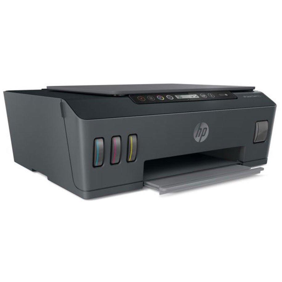 Мултифункционално у-во HP SMART TANK 515