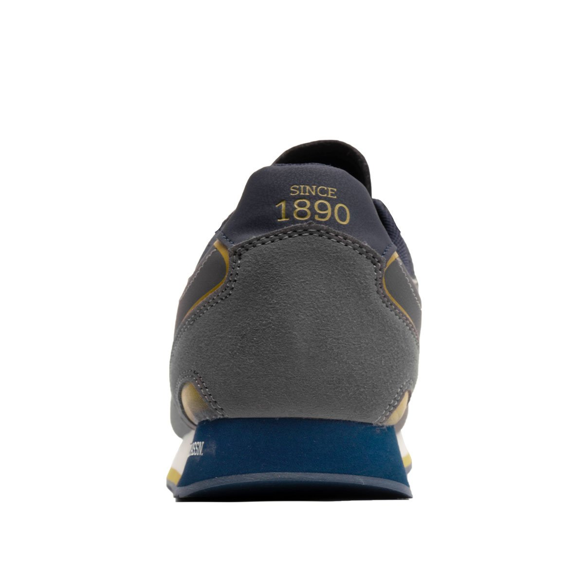 U.S Polo Assn. Nobil003