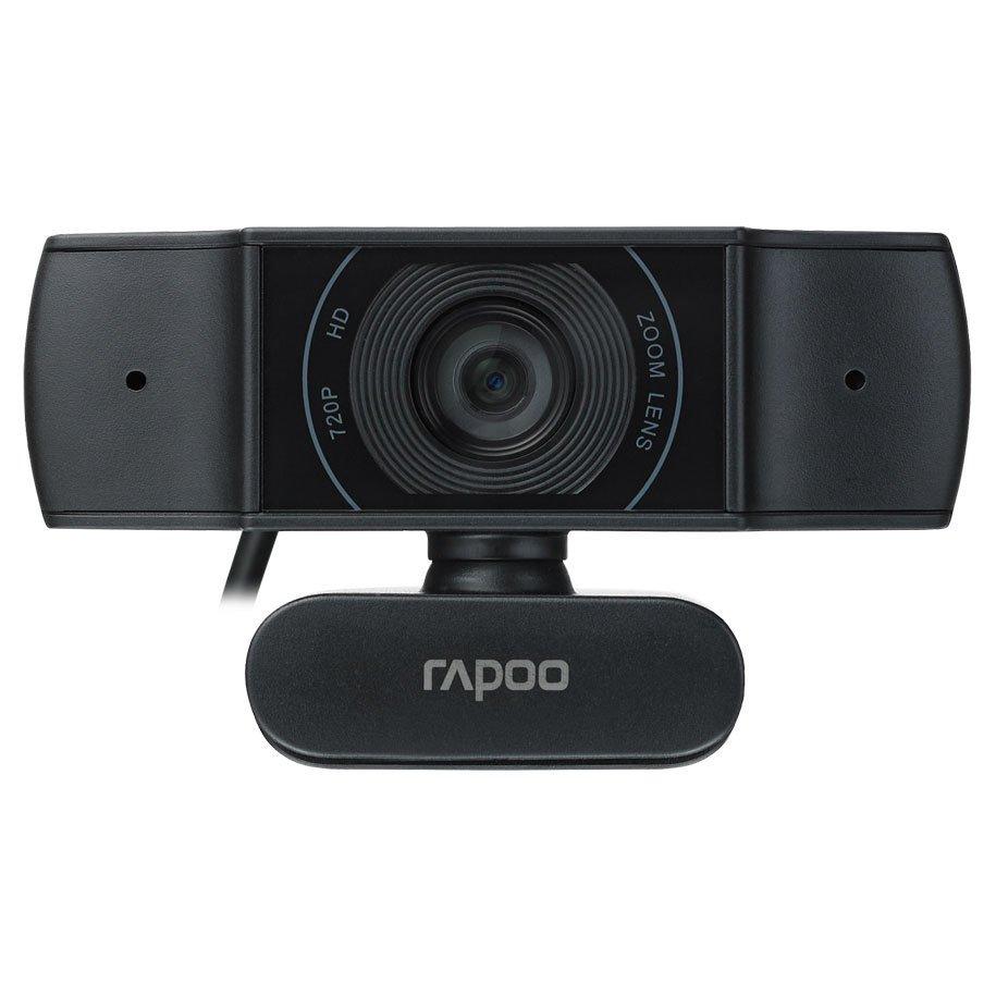 Уеб камера RAPOO XW170 20023