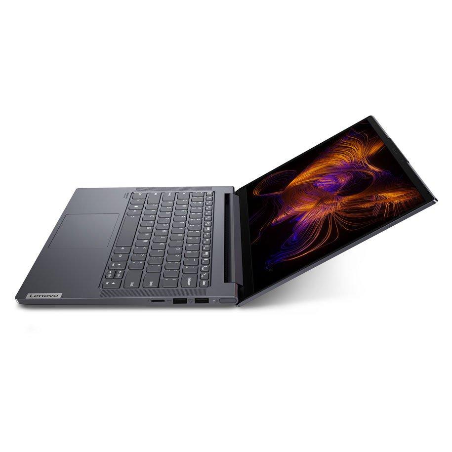 "Ултрабук LENOVO Yoga Slim 7 14ITL05 82A3007XBM  14.0 """