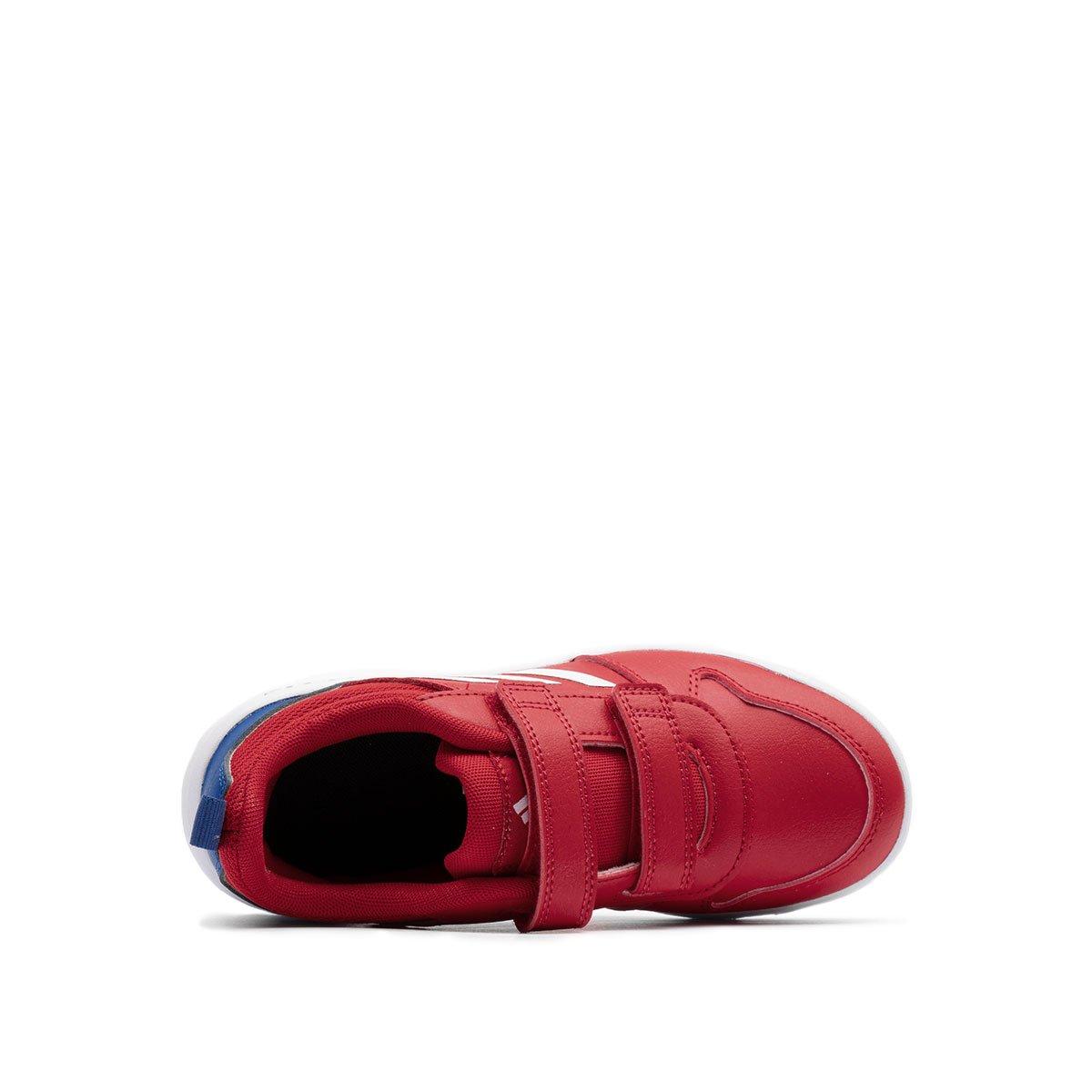 Adidas Tensaur C