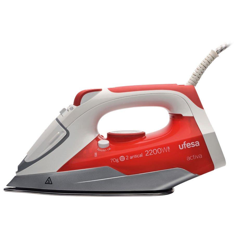 Ютия UFESA PV1000  2200.0 W, 70 г/мин