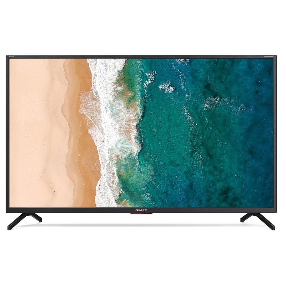 Телевизор SHARP 32BI5EA LED  SMART TV 81.0 см