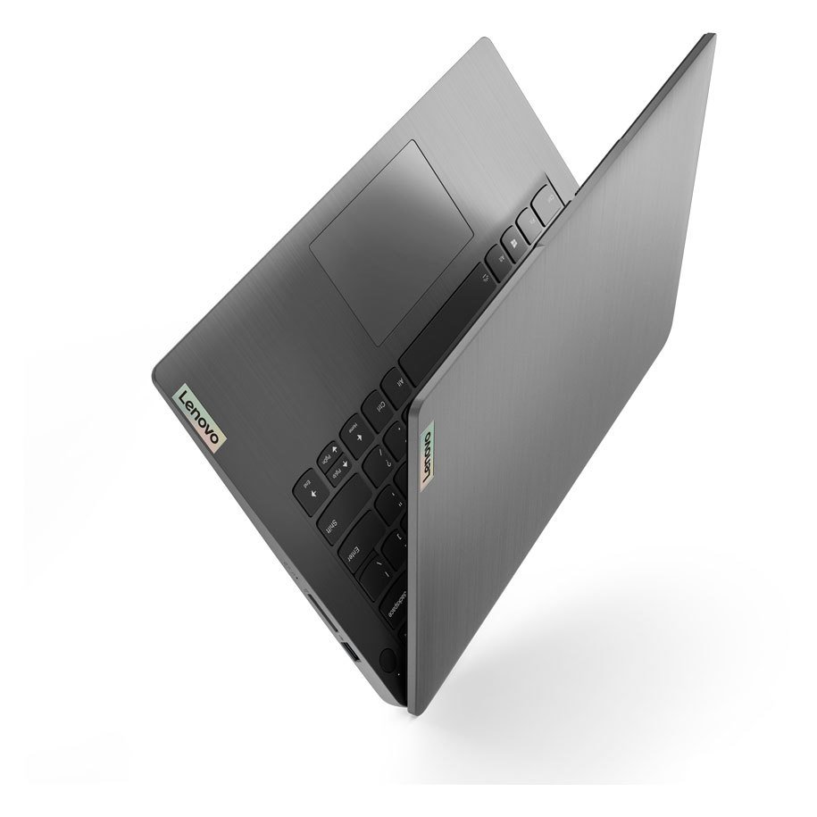 "Лаптоп UltraSlim LENOVO IdeaPad 3 14ITL6 82H700GKBM  14.0 "", INTEL CELERON 6305, RAM 4 GB, SSD 128 GB, INTEL UHD GRAPHICS, WINDOWS 10 HOME S, СРЕБРИСТ"