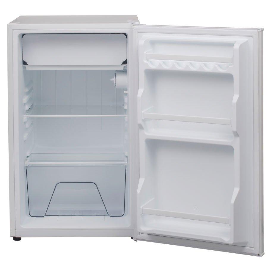 Хладилник SANG RF-103  84.00 см