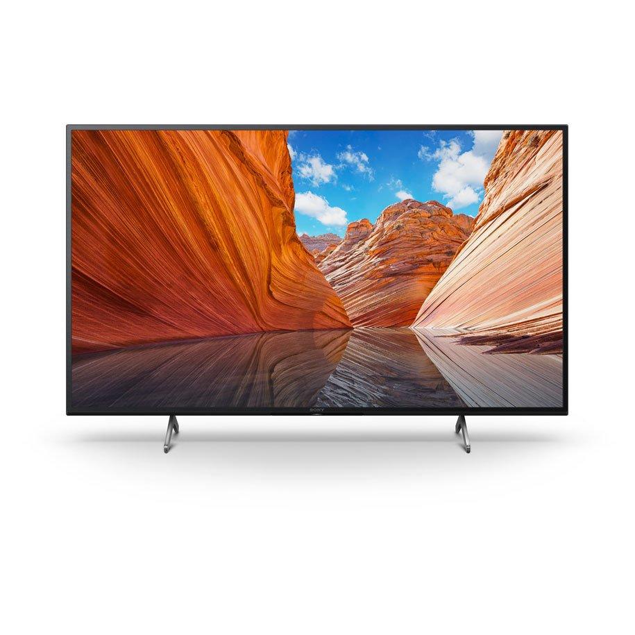 Телевизор SONY KD-75X81J 4K Ultra HD LED  SMART TV 189.0 см