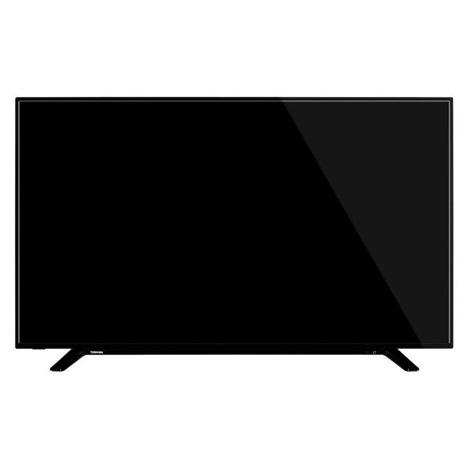 Телевизор TOSHIBA 32WA2063DG 81.0 см