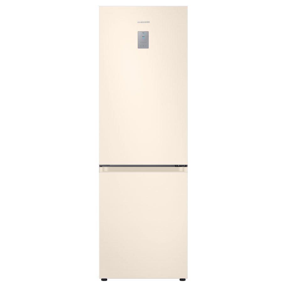 Хладилник с фризер SAMSUNG RB34T672FEL  185.30 см