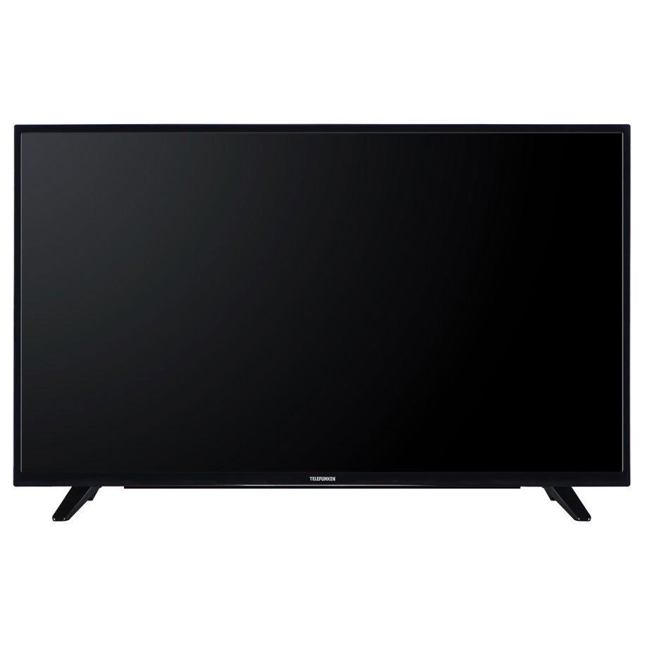 Телевизор TELEFUNKEN 39HE4010 LED 99