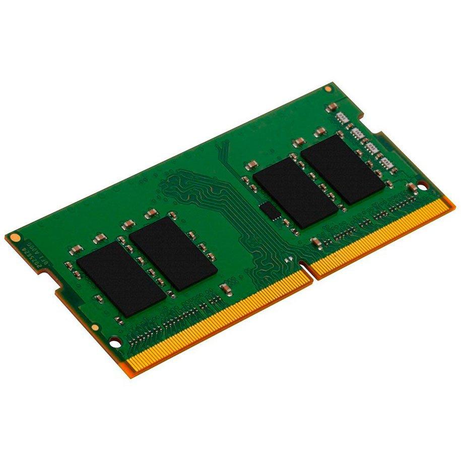 Оперативна памет KINGSTON 16GB 3200MHz MOB KVR32S22S8/16