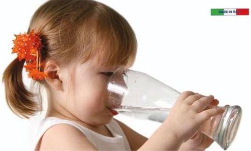 Пречиствател за вода Princess 283002 пречистваща м