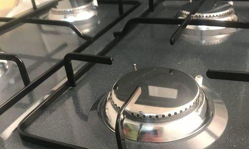Газов котлон FireFriend KO-6584 DU 6000 W 50 mbar