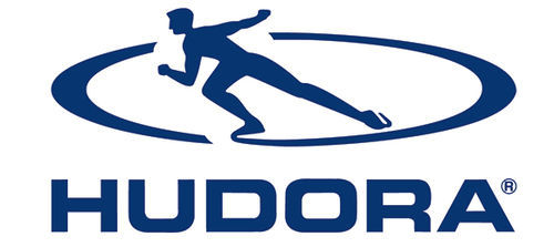 Лост за набиране Hudora 64002 висилка детска гради