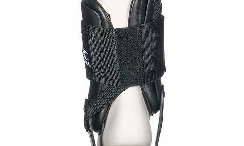 Наглезенка Active Ankle T2 S/6-8 шина глезенка вол
