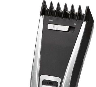 Машинка за подстригване AEG HSM/R 5614 оформяне ко