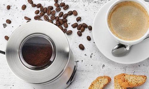 Кафе мелачка Profi Cook PC-KSW 1093 160 W мелничка