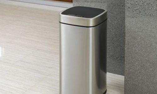 Кош за боклук със сензор Eko EK 9288 PERFECT Senso