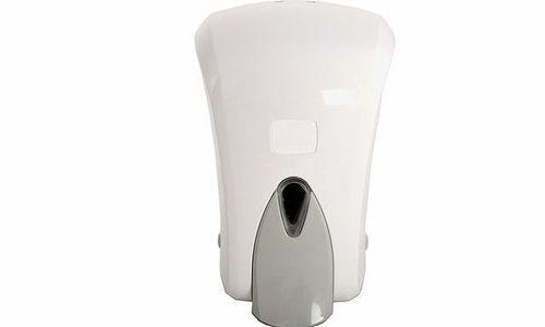 Диспенсър за течен сапун SemyTop ST-5051 дозатор з