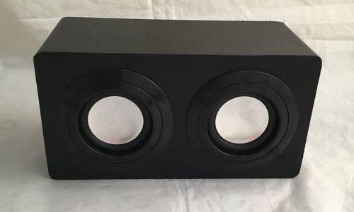 Портативна колона на батерии Soundlogic Portable S
