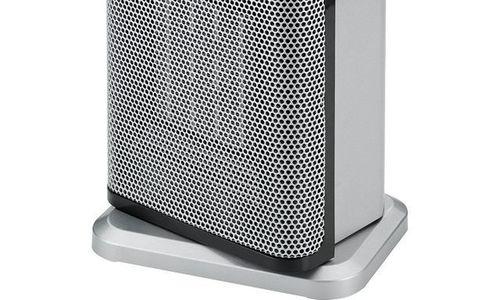 Вентилаторна печка с керамичен нагревател Clatroni