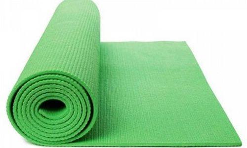 Шалте Exercise Mat 10 мм Yoga Mat подложка постелк