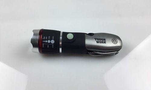 Led Фенер Volkswagen VW Tough Work K0069690 джобен
