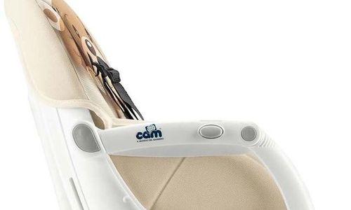 Детско столче за хранене Cam S334 Idea S334/219 с