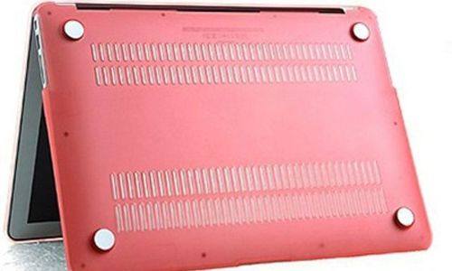 """Твърд протектор за MacBook Pro Retina 13.3"""" lab31"""